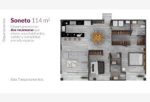 Foto de departamento en venta en avenida manuel acuña 3144, monraz, guadalajara, jalisco, 0 No. 01
