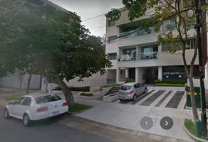 Foto de departamento en renta en Monraz, Guadalajara, Jalisco, 20777801,  no 01