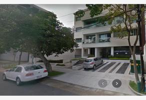 Foto de departamento en renta en avenida manuel acuña 3379, monraz, guadalajara, jalisco, 0 No. 01