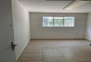 Foto de oficina en renta en avenida manuel acuña , circunvalación vallarta, guadalajara, jalisco, 14123498 No. 01