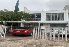 Foto de oficina en renta en avenida manuel acuña , circunvalación vallarta, guadalajara, jalisco, 0 No. 01