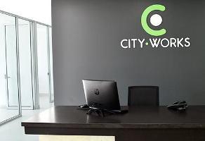 Foto de oficina en renta en avenida manuel acuña , colomos providencia, guadalajara, jalisco, 13792736 No. 01