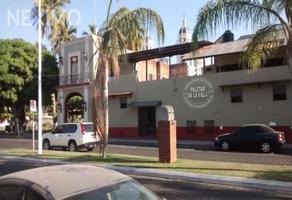 Foto de casa en venta en avenida manuel alvarez , villa de alvarez centro, villa de álvarez, colima, 17072930 No. 01