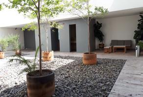 Foto de departamento en renta en avenida manuel avila camacho 2227 2227, country club, guadalajara, jalisco, 16126910 No. 01