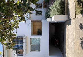 Foto de casa en renta en avenida manuel ávila camacho 2659, country club, guadalajara, jalisco, 20412959 No. 01