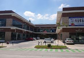 Foto de local en venta en avenida manuel avila camacho 3281 3281, villa san jorge, zapopan, jalisco, 0 No. 01
