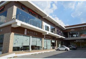 Foto de local en renta en avenida manuel avila camacho 3281, villa san jorge, zapopan, jalisco, 0 No. 01