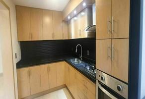 Foto de departamento en venta en avenida manuel avila camacho 545, conjunto habitacional patria, zapopan , conjunto seattle, zapopan, jalisco, 0 No. 01