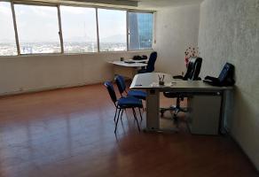 Foto de oficina en renta en avenida manuel ávila camacho 6a, el parque, naucalpan de juárez, méxico, 9514212 No. 01