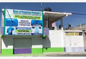 Foto de casa en venta en avenida manuel ávila camacho 88, guadalupana ii sección, valle de chalco solidaridad, méxico, 0 No. 01