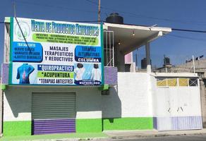 Foto de casa en venta en avenida manuel ávila camacho manzana 88 lt. 4 , guadalupana i sección, valle de chalco solidaridad, méxico, 18925280 No. 01