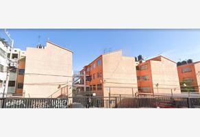 Foto de departamento en venta en avenida manuel cañas 51, desarrollo urbano quetzalcoatl, iztapalapa, df / cdmx, 0 No. 01