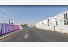 Foto de casa en venta en avenida manuel escandon 000, chinampac de juárez, iztapalapa, df / cdmx, 20148628 No. 01