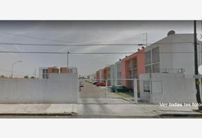 Foto de departamento en venta en avenida manuel escandon 64, álvaro obregón, iztapalapa, df / cdmx, 18587034 No. 01