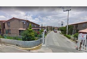 Foto de casa en venta en avenida manuel escandón 64, álvaro obregón, iztapalapa, df / cdmx, 0 No. 01