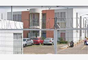 Foto de casa en venta en avenida manuel escandon 64, chinampac de juárez, iztapalapa, df / cdmx, 19983264 No. 01