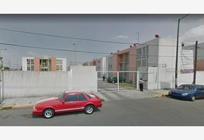 Foto de departamento en venta en avenida manuel escandon 64, chinampac de juárez, iztapalapa, df / cdmx, 0 No. 01