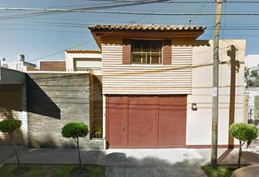 Foto de casa en venta en avenida manuel espinosa yglesias , el mirador, puebla, puebla, 14205684 No. 01