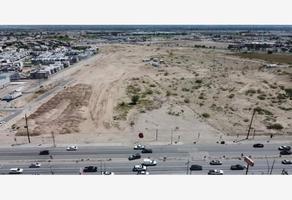 Foto de terreno comercial en venta en avenida manuel gomez morin 4680, manuel gómez morín, juárez, chihuahua, 0 No. 01