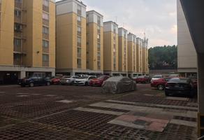 Foto de departamento en renta en avenida manuel gonzalez 321 , san simón tolnahuac, cuauhtémoc, df / cdmx, 0 No. 01