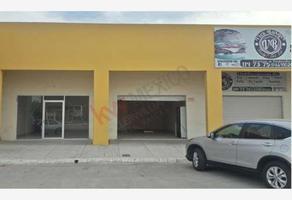 Foto de local en venta en avenida manuel j. clouthier 1000, la foresta, mazatlán, sinaloa, 16392796 No. 01