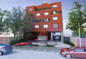 Foto de casa en venta en avenida manuel j clouthier 480, las cumbres, san luis potosí, san luis potosí, 20329059 No. 01