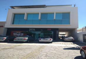 Foto de oficina en renta en avenida manuel j. clouthier 567, jardines de guadalupe, zapopan, jalisco, 20189472 No. 01