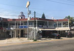 Foto de local en renta en avenida manuel j. clouthier , jardines de guadalupe, zapopan, jalisco, 6572370 No. 01