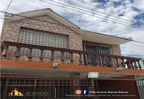 Foto de casa en venta en avenida manuel j. clouthier , manuel clouthier, juárez, chihuahua, 0 No. 01