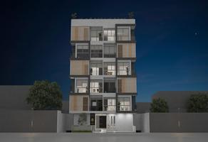 Foto de casa en venta en avenida manuel j.clouthier , camichines vallarta, zapopan, jalisco, 15182325 No. 01