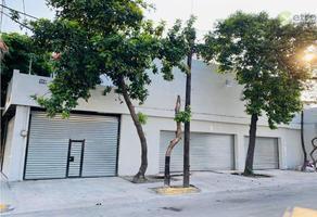 Foto de local en renta en avenida manuel l. barragan , anáhuac, san nicolás de los garza, nuevo león, 0 No. 01