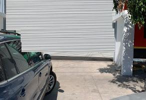 Foto de edificio en venta en avenida manuel m. diéguez , constitución, zapopan, jalisco, 6948736 No. 01