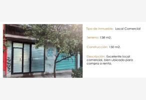 Foto de local en venta en avenida manuel payno 30, obrera, cuauhtémoc, df / cdmx, 0 No. 01