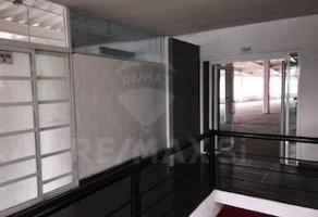 Foto de local en renta en avenida manufactura , álamos 3a sección, querétaro, querétaro, 3972218 No. 01
