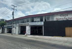 Foto de local en renta en avenida manufactura , el marqués queretano, querétaro, querétaro, 13821686 No. 01