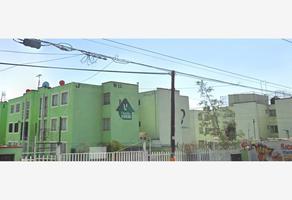 Foto de departamento en venta en avenida manzanos modulo 11, san isidro atlautenco, ecatepec de morelos, méxico, 19402517 No. 01