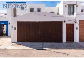Foto de casa en renta en avenida mar de cortez 1217, bahía de kino centro, hermosillo, sonora, 0 No. 01