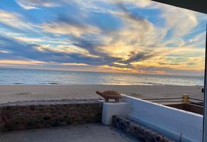 Foto de casa en renta en avenida mar de cortez , burro lindo, hermosillo, sonora, 0 No. 01