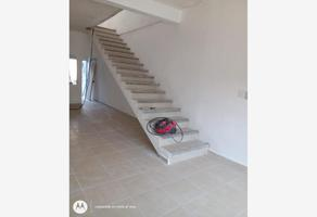 Foto de casa en venta en avenida marabu 543manzana 48lote 13, reserva tarimoya i, veracruz, veracruz de ignacio de la llave, 0 No. 01