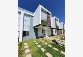 Foto de casa en venta en avenida maravillas 82, nuevo espíritu santo, san juan del río, querétaro, 12992116 No. 01