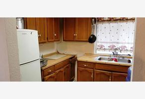Foto de casa en renta en avenida marcial escobar 144, chapultepec, ensenada, baja california, 14690835 No. 05