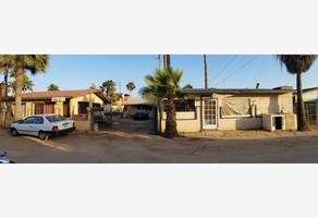 Foto de casa en venta en avenida marcial escobar 144, chapultepec, ensenada, baja california, 0 No. 01