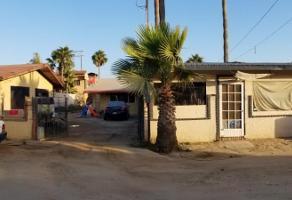 Foto de casa en venta en avenida marcial escobar , chapultepec, ensenada, baja california, 0 No. 01