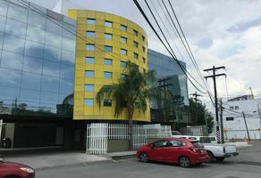 Foto de oficina en renta en avenida margain , corporativo santa engracia 2 sector, san pedro garza garcía, nuevo león, 0 No. 01