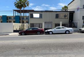 Foto de local en renta en avenida margarita , el prado, tijuana, baja california, 0 No. 01