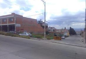 Foto de terreno habitacional en venta en avenida margarita masa de juarez 0, lomas del ajedrez, aguascalientes, aguascalientes, 0 No. 01
