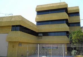 Foto de edificio en venta en avenida margarita maza de juarez 209, villas de san roque, salamanca, guanajuato, 0 No. 01