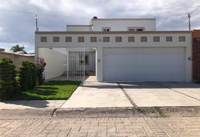 Foto de casa en venta en avenida margaritas 203, colinas del saltito, durango, durango, 0 No. 01