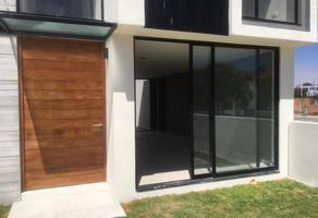 Foto de casa en venta en avenida margaritas 22, prados agua azul, puebla, puebla, 0 No. 01