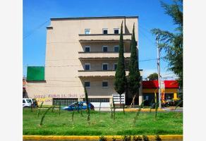 Foto de departamento en renta en avenida margaritas 787, leobardo coca c., puebla, puebla, 0 No. 01